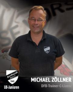 Michael Zöllner