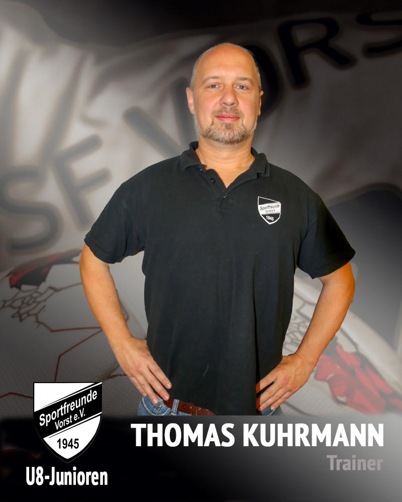 Thomas Kuhrmann-Müller