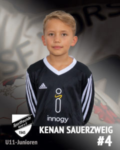 Kenan Sauerzweig