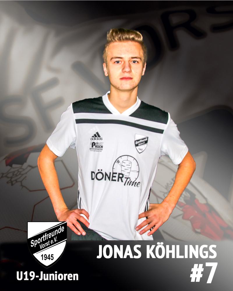 Jonas Köhlings
