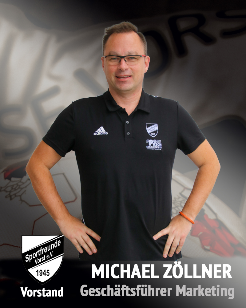 Michael Zöllner